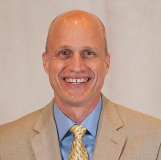 Shawn Murphy, P.E., LEED AP