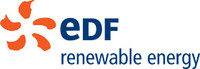 EDF Renewable Energy Backs New Jersey Offshore Wind Industry
