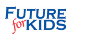 Future for Kids