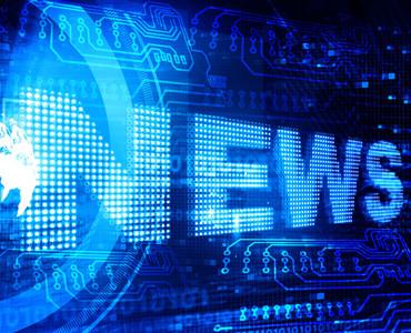 Our Newsroom