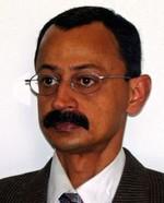 Sarath Kanekal, DVM, PhD, DABT, RAC