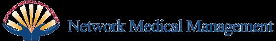 Network Medical Management
