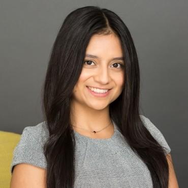 Jenny Robles