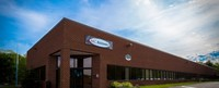 EMS Provider MC Assembly Inks New Manufacturing Contract with United Electric Controls