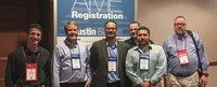 MC Assembly Attends AME Conference in Dallas
