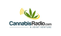 The Preeminent Canadian Investment Issuers Working In The Cannabis Market
