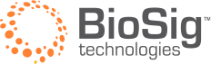 BioSig Technologies, Inc.