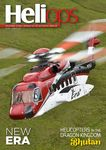 HeliOps 2015, Issue 99