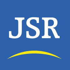 Partnership with JSR Corporation