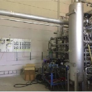 Groen Gas Goor B.V. 3
