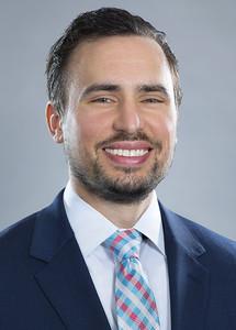 Gregory Yayac
