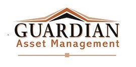 Guardian Asset Management