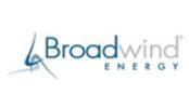 Broadwind Energy, Inc.