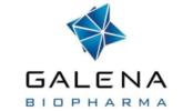 Galena Biopharma, Inc.