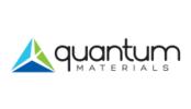 Quantum Materials Corp.