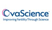 OvaScience, Inc.