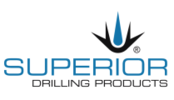 Superior Drilling Technologies