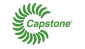 Capstone Turbine Corporation