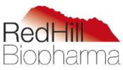 RedHill Biopharma Ltd.