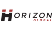 Horizon Global Corporation