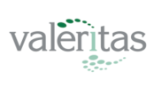 Valeritas Holdings, Inc.