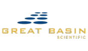 Great Basin Scientific, Inc.