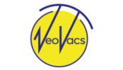 Neovacs S.A.