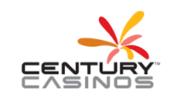 Century Casinos, Inc.