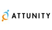 Attunity Ltd.