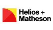 Helios and Matheson Analytics Inc.