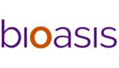 Bioasis Technologies Inc.