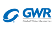 Global Water Resources, Inc.