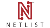 Netlist, Inc.