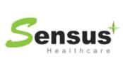 Sensus Healthcare, Inc.