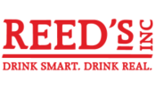 Reed's, Inc.