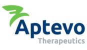 Aptevo Therapeutics