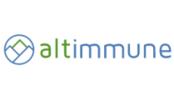 Altimmune, Inc.