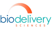 BioDelivery Sciences International, Inc.