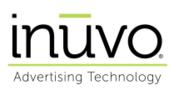Inuvo, Inc.