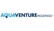 AquaVenture Holdings Limited