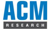 ACM Research, Inc.