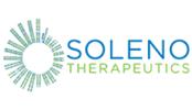 Soleno Therapeutics, Inc.