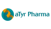 aTyr Pharma, Inc.