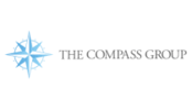 Compass Diversified Holdings