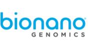 Bionano Genomics, Inc.