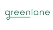 Greenlane Holdings, Inc.