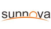 Sunnova Energy International Inc.