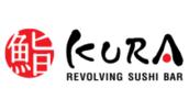 Kura Sushi USA, Inc.