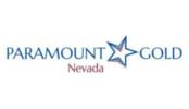Paramount Gold Nevada Corp.