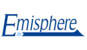 Emisphere Technologies, Inc.